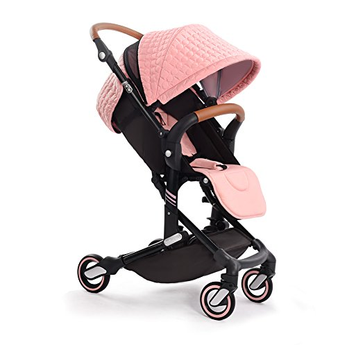 Best Exercise Strollers - 3