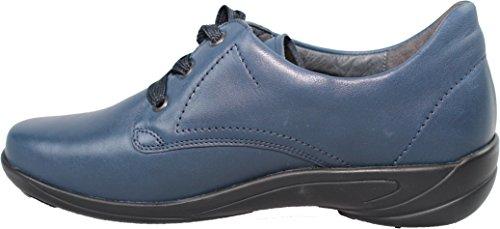 Et À Lacets Semler Chaussures Femme Coupe Classique qZt5aRw5