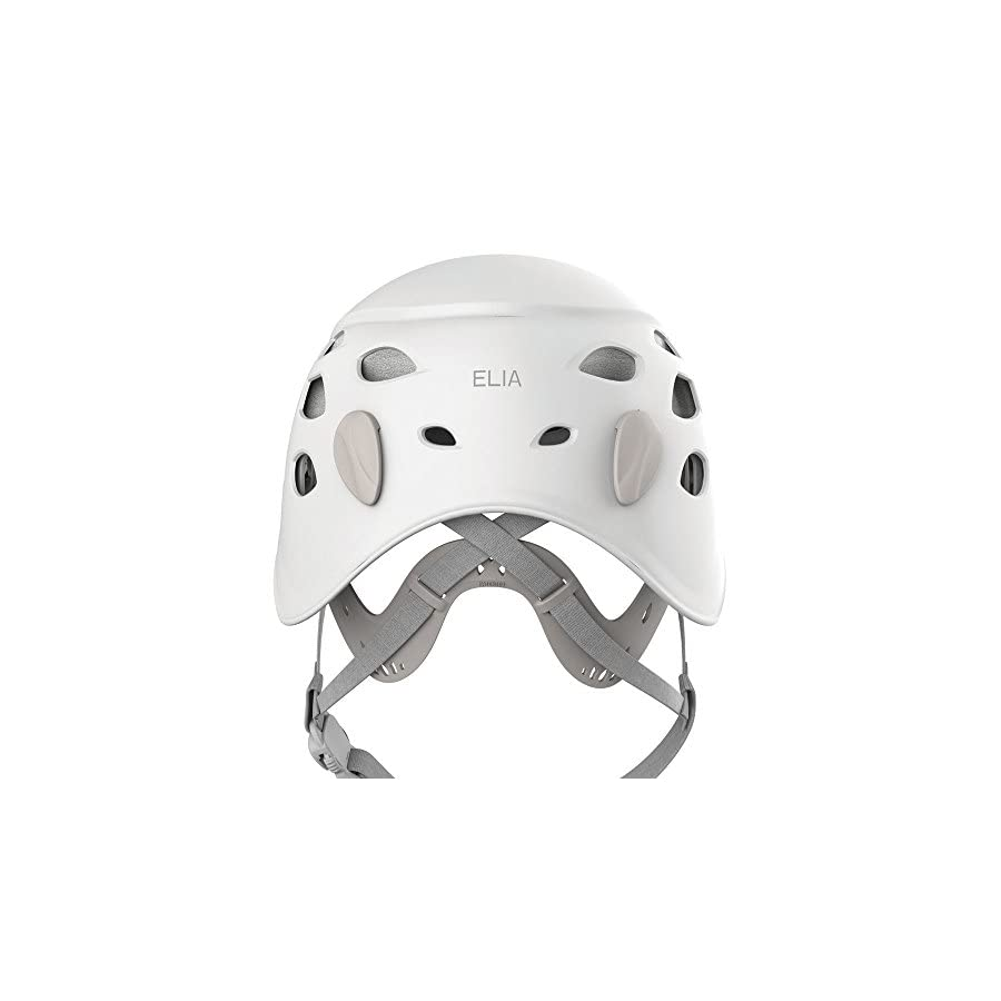 Petzl ELIA, Versatile Helmet for Women