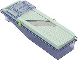 Vegetable Slicer Plastic Tray (Old Version)