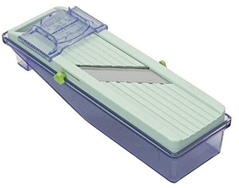 Vegetable Slicer Plastic Tray (Old Version)