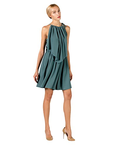 emma-fischer-womens-sexy-bandage-a-line-pleated-elegant-asymmetric-business-dress