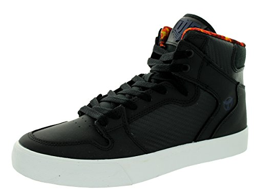 Supra - Mens Mockingjay Vaider Skor Distrikt 13