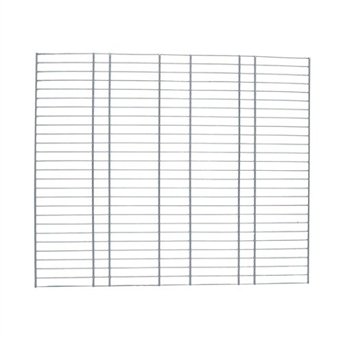 Vision Back Wire Grill for Vision L01/L02 Bird Cages by Vision