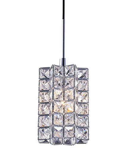 Dining Pendant Lights in US - 7