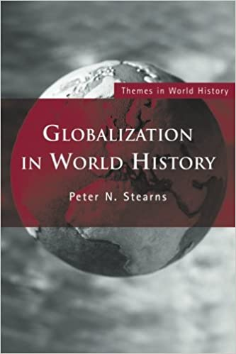 Documents In World History Stearns Pdf File