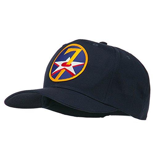 7th air force - 7