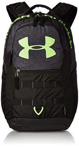 New Under Armour Boys or Girls Big Logo 5.0 Backpack MSRP $6