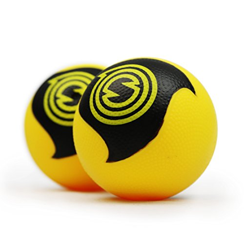 Buy spikeball set