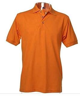 37dd83cc1a23 Kustom-Kit - Workwear Polo Superwash - Hersteller-Nummer  KK400 - Farbe