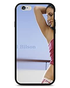 6542574ZI247971068I5S Hot Rachel Bilson Tpu Case Cover Compatible With iPhone 5/5s Transformers iPhone5s Case's Shop