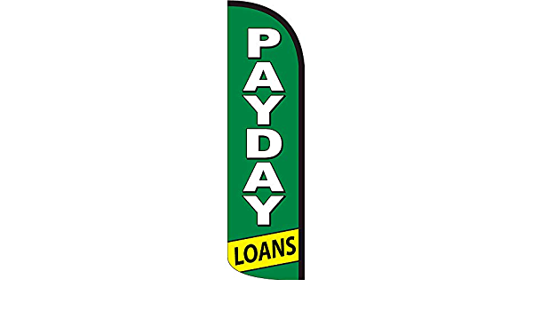 cash advance borrowing products that will take pre paid debts