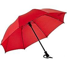 EuroSCHIRM Birdiepal Outdoor Umbrella