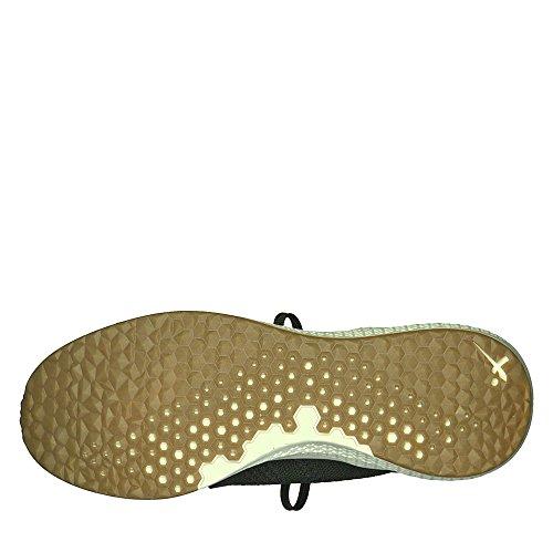 Tamaris Textil Olive 'Touch aus 23714 Damen 31 it' Fashletics Innensohle mit Sneaker r7Y71wqxH