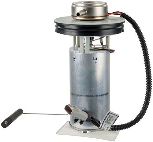 02 dodge dakota fuel pump - 8