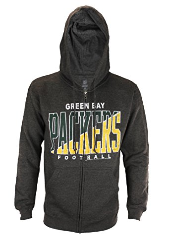 (Green Bay Packers NFL Mens