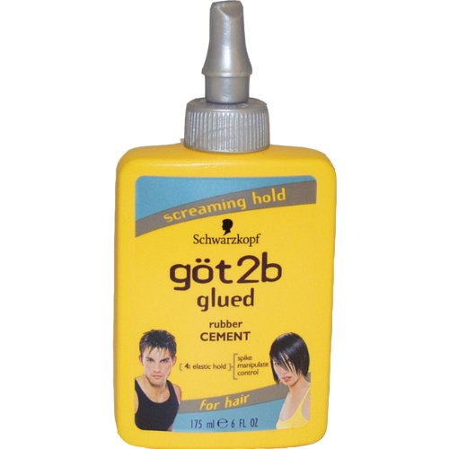 got-2b-glued-rubber-cement-6-ounce-tubes-pack-of-3