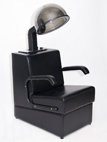 Top 10 Best Salon Dryers With Chairs Top Reviews No Place Called Home