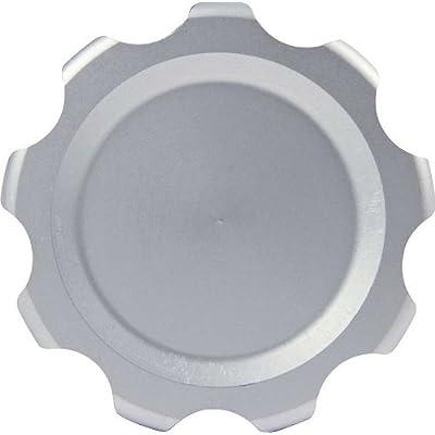 Allstar Performance ALL36172 Filler Cap Kit: Automotive