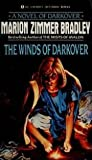 The Winds of Darkover, Marion Zimmer Bradley, 0441892612
