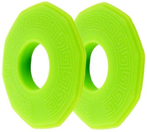 Seattle Sports Seawall Drip (Drip Ring)