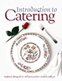 Introduction to Catering 9780766816602