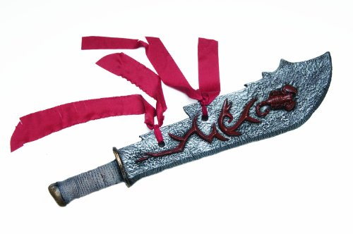 Rubie (Childrens Scorpion Costume)