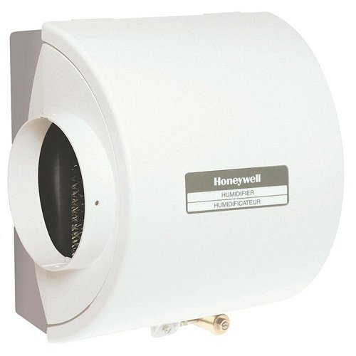 Honeywell HE260A Higher Capacity Humidifier
