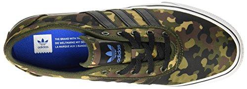 Negbas Ftwbla Carnoc Adidas Varios Zapatillas Colores Skateboarding para Hombre de Adi Ease OywqcPOv1