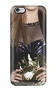 Durable Protector Case Cover With Amy Adams9569 Hot Design For iphone 5C 5763077K29637886