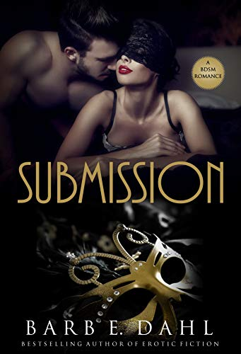 Search : Submission: A BDSM Romance