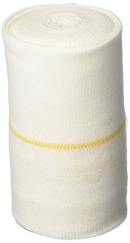 SurePress® High Compression Bandage,10cm x 3m (4