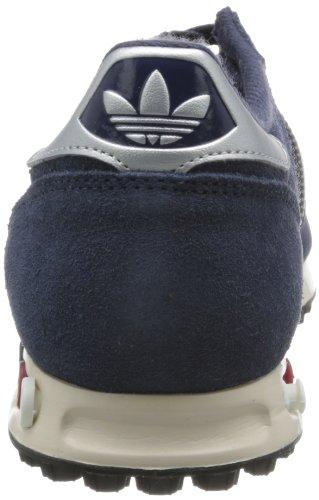 adidas la trainer review