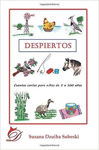 Los mejores libros infantiles y juveniles del momento, según Fundalectura