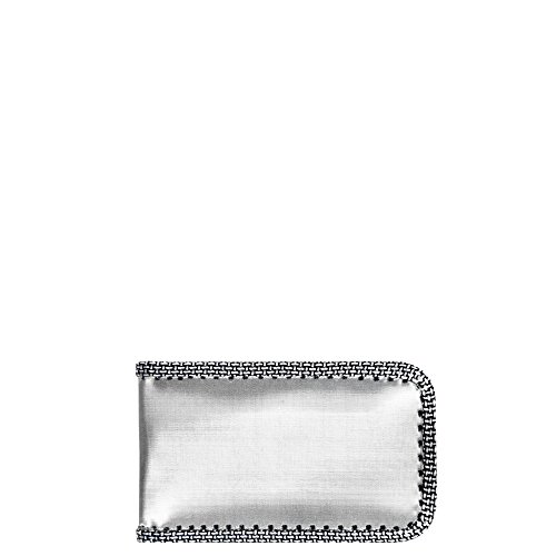 stewart-stand-rfid-blocking-magnetic-money-clip-silver