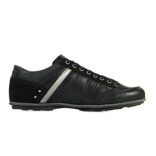 Le Coq Sportif Turin Leather Suede 1721009, Scarpe sportive