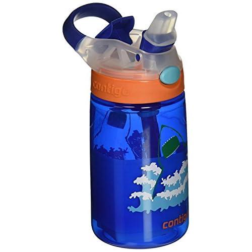 Lightblue 700 Bleu Care 550226 Gigoteuse 104 Taille fabricant: 110