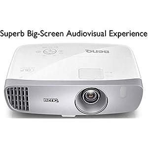 BenQ HT2050A 1080P