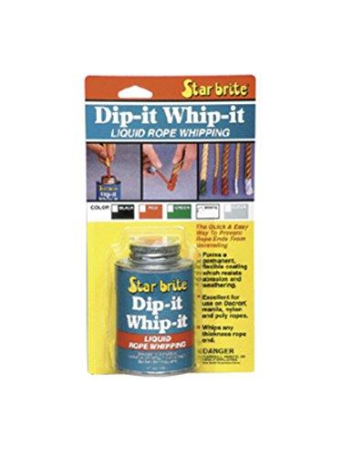 Star brite Dip-It Whip-It - (Whip End Dip)