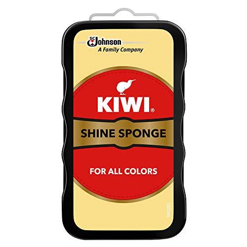 KIWI Shoe Shine Sponge