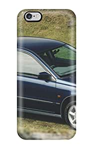 Viktoria Metzner's Shop New Style Hot Volvo S40 24 Tpu Case Cover Compatible With Iphone 6 Plus 5490514K53203663