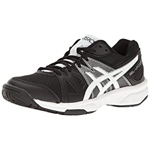ASICS Kids' Gel Upcourt Gs Skate Shoe