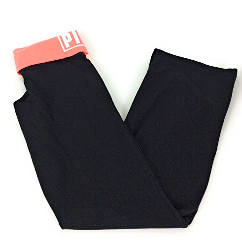 yoga pants by victoria secret - 5