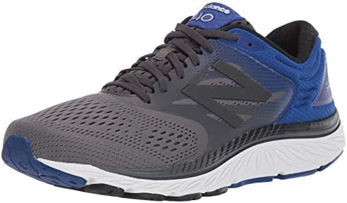 New Balance Men's 940 V4 Running Shoe
