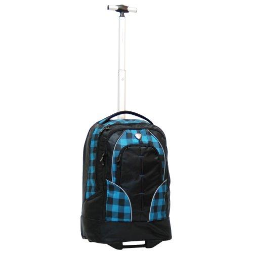 calpak-rickster-blue-plaid-20-inch-rolling-17-inch-laptop-backpack