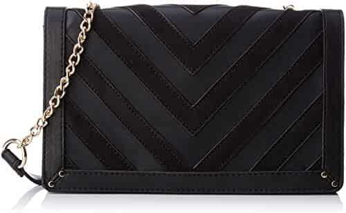 998949ea53 Shopping Amazon Global Store - Clutches   Evening Bags - Handbags ...