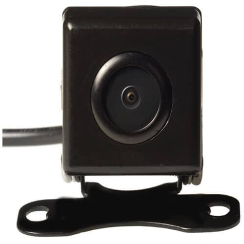 Audiovox ACA801 ACA801 License Plate Mounted Back Up Camera