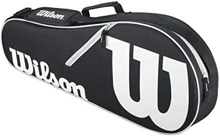 Tennis borsa Wilson