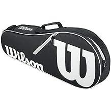 Wilson Advantage 2-Pack Tennis Racquet Bag