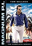 Magnum P.I.: The Complete Series DVD | Box Set